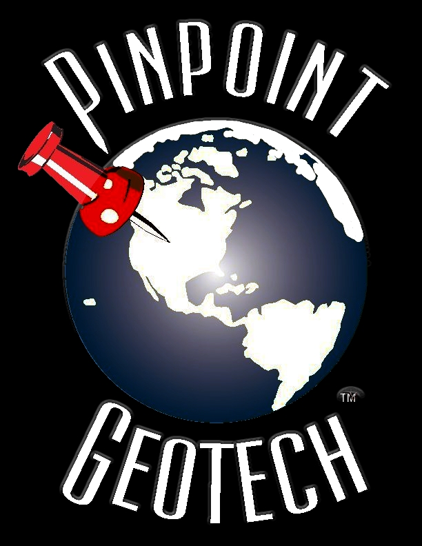 PinPoint GeoTech LLC